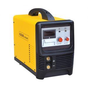 Сварочный аппаратECONOARC 250