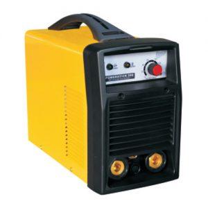 Сварочный аппаратPower Stick 160