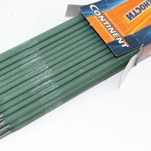Электроды МР-3 ТМ «Континент» д 3 мм