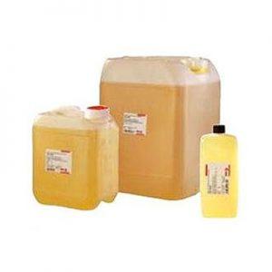 Средство против налипания брызг (ROBO), 1 литр