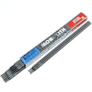 Электроды наплавочные Т-620 д.5 мм