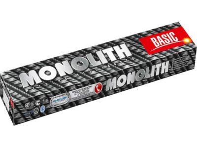uoni_monolit