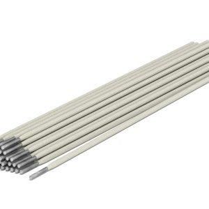 Электроды ТМУ-21У д.3 мм