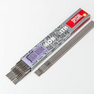 Электроды нержавеющие ОЗЛ-6 д.4 мм.