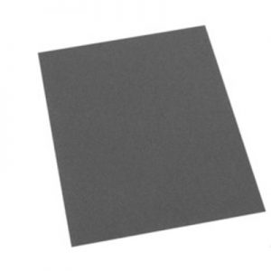 Шлифовальная бумага NORTON T44X Р80