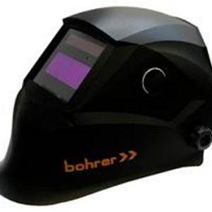 Маска хамелеон BOHRER 400