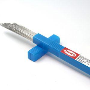 Пруток нержавеющий ER308LSi д.1,6 мм