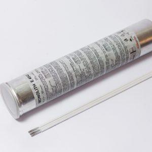 Электроды алюминевые E4043 д.2,4 мм.