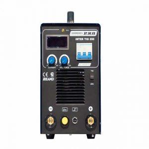 Сварочный инвертор AuroraPRO INTER 250