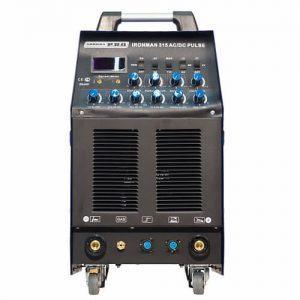 AuroraPRO IRONMAN 315 AC/DC PULSE