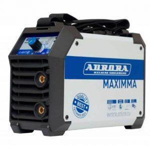 Сварочный инвертор Aurora MAXIMMA 2000