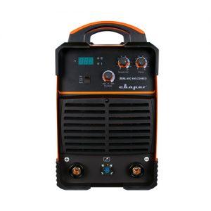 Инвертор СВАРОГ REAL ARC 400 (Z29802)