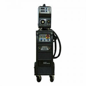 Полуавтомат AuroraPRO SKYWAY 500