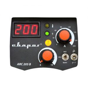 Инвертор СВАРОГ TECH ARC 205 B (Z203)