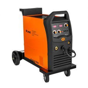 Полуавтомат СВАРОГ MIG 250 TECH (N257)