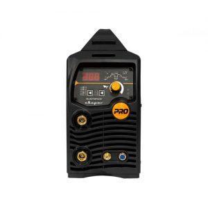 СВАРОГ PRO TIG 200 P DSP AC/DC (E201)