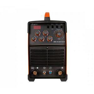 СВАРОГ REAL TIG 200 P AC/DC (E20101)