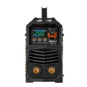 Инвертор REAL SMART ARC 200 (Z28303)