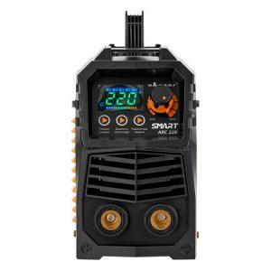 Инвертор REAL SMART ARC 220 (Z28403)