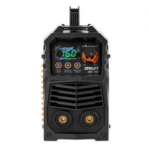 Инвертор REAL SMART ARC 160 (Z28103)