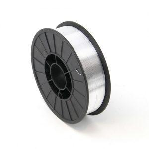 Проволока полированная СВ08Г2С д.0,8 мм (15 кг)