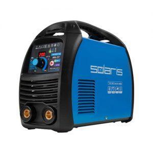 Инвертор SOLARIS MMA-257