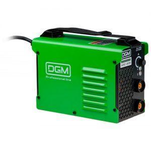 Инвертор DGM ARC-205