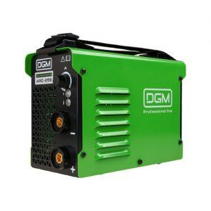Инвертор DGM ARC-255